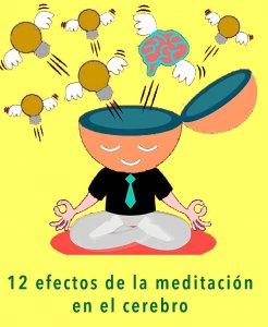 12 efectos de la meditación en el cerebro_2